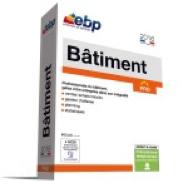 serpolen-logiciel-EBP-batiment