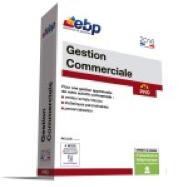 serpolen-logiciel-EBP-gestion-commerciale
