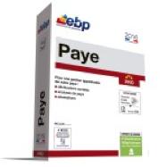 serpolen-logiciel-EBP-paye