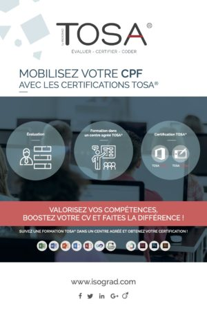Affiche_TOSA_centre_agree_VF